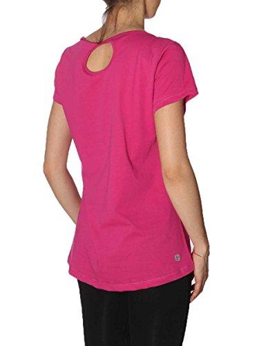T-Shirt Freddy D. M/C F7-BC-WT178L03N00 MainApps F550