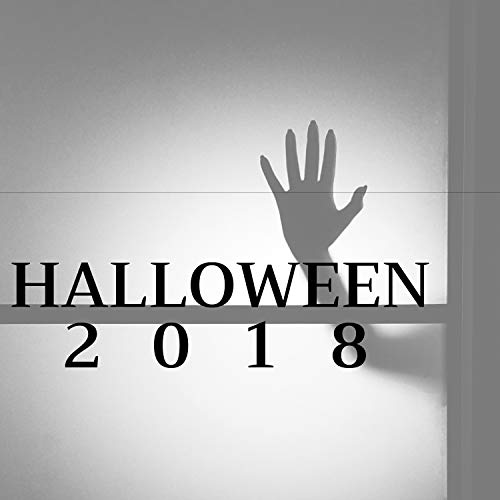 Halloween-Stil