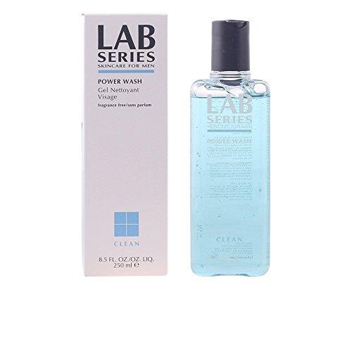 aramis-lab-series-ls-power-wash-250-ml