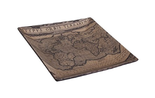 tapidecor-plato-mapa-mundi