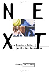 Next - Young American Writers on the New Generation (Paper)