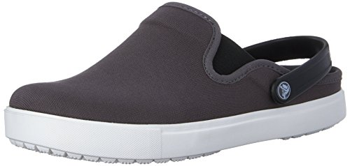 Crocs Citilane Canvas