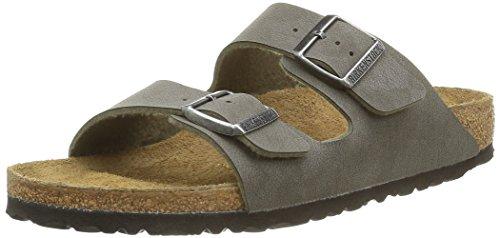 birkenstock-arizona-sandales-bout-ouvert-homme-gris-brushed-emerald-43-eu