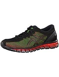 Asics Gel Quantum 360, Chaussures de Running Homme