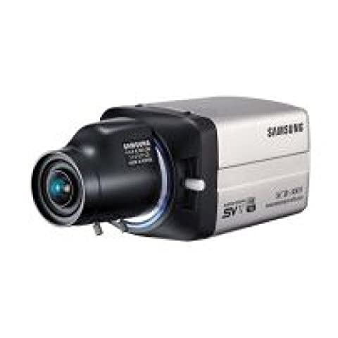 Samsung Analog-Cam Box
