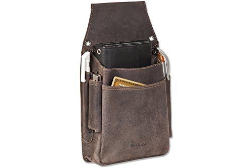 woodland-intercambios-camarero-profesional-muy-robustos-pistolera-hecha-de-piel-de-ante-suave-sin-tr