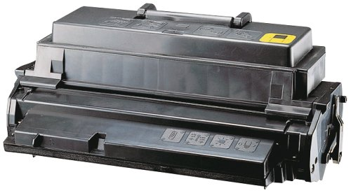 Samsung INK-M41V/ELS Original Tintenpatrone - Twin Pack (Kompatibel mit: SF-37x Series) schwarz -