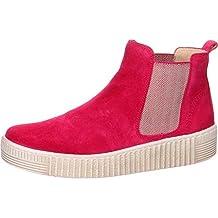 7918f8e3251425 Suchergebnis auf Amazon.de für  Gabor Chelsea Boots