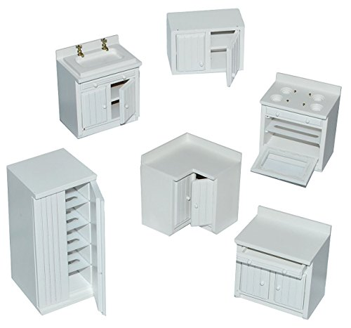 eckschr nke g nstig online kaufen bei m belcity. Black Bedroom Furniture Sets. Home Design Ideas