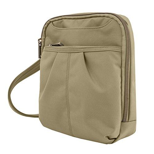 travelon-diebstahlschutz-signature-slim-day-bag-khaki-grun-42949-710