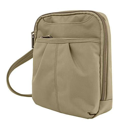 travelon-sac-bandouliere-pour-femme-khaki-vert-42949-710