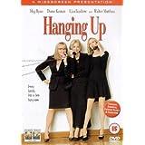 Hanging Up [DVD] [2000]