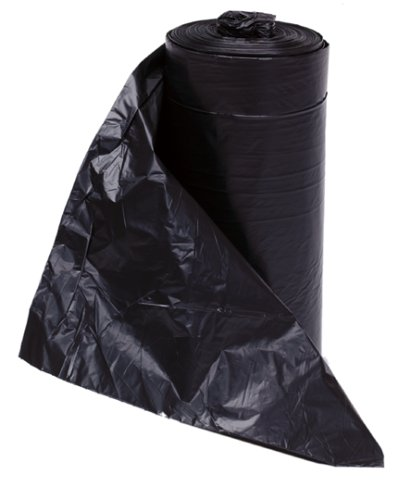 reynolds-pactiv-50304-hefty-basics-large-trash-bags-30gal-40ct-trash-bags