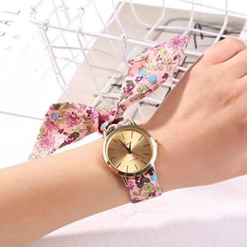 Uhren Unisex Armbanduhr Watches Leder Stainless Herren Damen Stehlen Analog Quartz Wrist Watch Luxus Uhrenarmband Exquisit uhr ABsoar