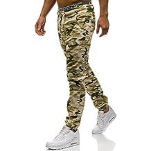 bd9ee59f2e151 Vovotrade Para mujer Harem holgado Hip Hop Dance Jogging Sweat Pants Slacks  Pantalones