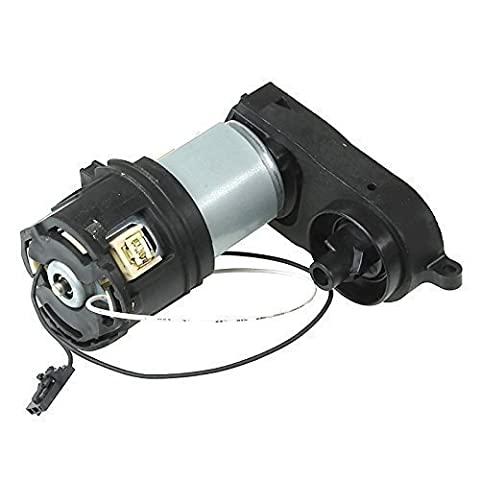 First4spares Brushroll Roller Brush Motor Unit for Dyson DC24 DC24i Vacuum Cleaners