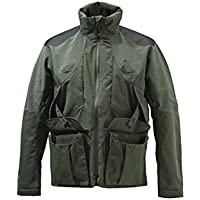 Chaqueta de caza BERETTA - European Upland WP Jacket - XL