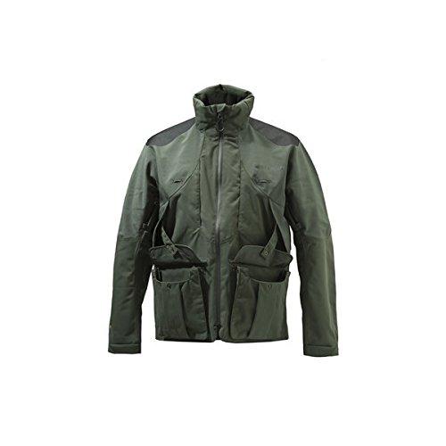 Jagdjacke BERETTA - European Upland WP Jacket - XL - Beretta Jacke