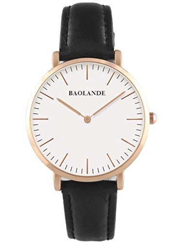 alienwork-classic-stmawes-quartz-watch-elegant-wristwatch-stylish-timeless-design-classic-leather-ro