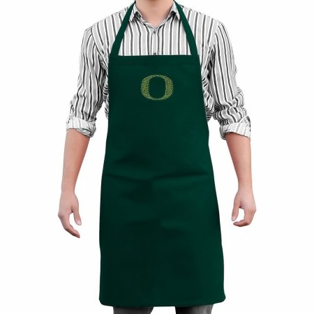 ncaa-oregon-ducks-victory-apron