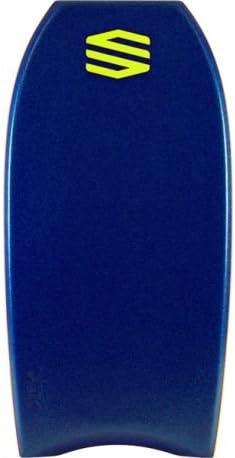 Sniper Sniper Sniper Bodyboard 40 Moz NRG PP Crescent Tail Dark blu giallo, blu, 40 B07B5R6PR7Parent | Qualità Eccellente  | Forte valore  | Di Qualità Dei Prodotti  | Di Qualità Fine  4e50b4