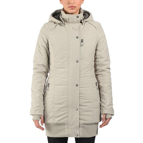 bench-damen-jacke-jacke-parka-razzer-ii-b-beige-london-fog-x-small