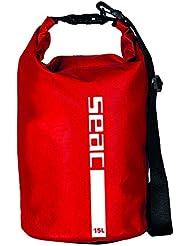 Seacsub Dry Bag 15L