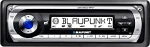 Blaupunkt SAN Diego MP 27 Autoradios Lecteur CD 180 W Interface iPod:Raccordement iPod + Entrée AUX