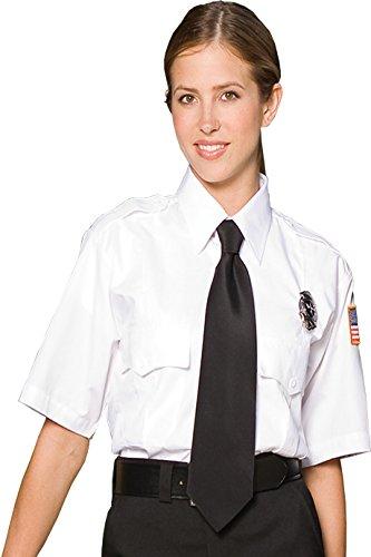 Polo-Shirt - taglia S-3XL, 30 colori, di alta qualità Nero