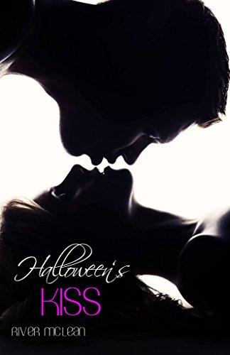 Halloween's Kiss - Halloween Kiss
