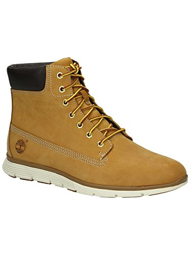 TIMBERLAND Killington 6in Boot Ocre Blé