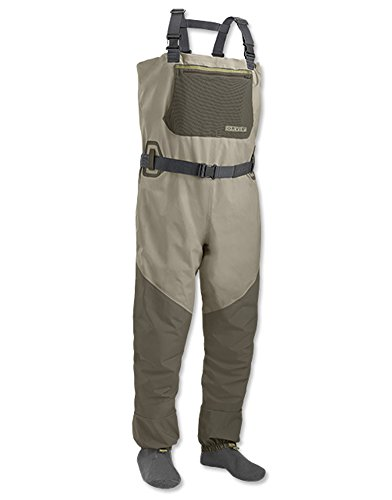 orvis-encounter-waders-only-regular-xl-by-orvis