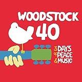 Woodstock 40 Years on: Back to Yasgur's Farm