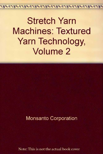 stretch-yarn-machines-textured-yarn-technology-volume-2