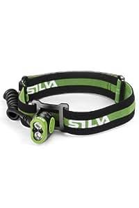 Silva 30-0000037310 Lampe frontale mixte Runner