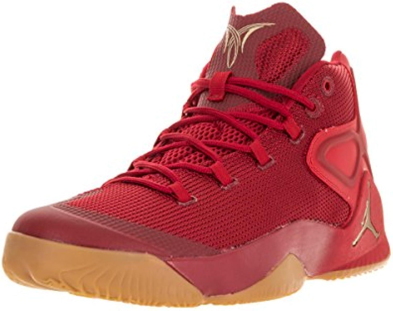 Zapatos Nike Jordan Jordan Melo M12 Baloncesto