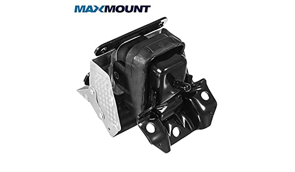 98-02 Navigator replaces 700027 PM9301 35061 75043 XL7Z19805EA YL7Z18504AA 97-04 F-150//97-03 F-250-02-02 Blackwood Front AC Heater Blower Motor Compatible with 97-02 Expedition