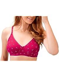 c609fab4eb710 Juliet Women s Bras Online  Buy Juliet Women s Bras at Best Prices ...