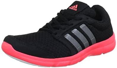 adidas Performance Element Soul W Running Shoes Womens