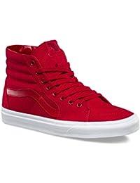 Vans Ua Sk8-Hi, Sneakers Hautes Homme
