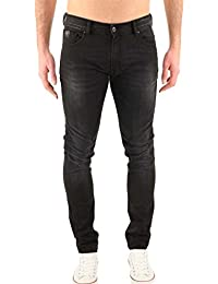 Kaporal Ezzy, Jeans Homme