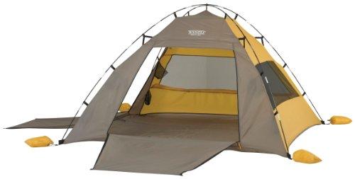 wenzel-fairweather-beach-shelter-grey-7-x-7-ft