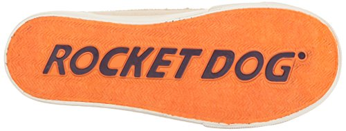 Rocket Dog Jolissa Toile Baskets Coton