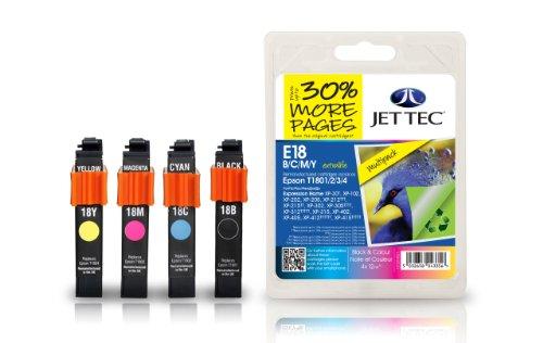 jet-tec-c13t18064010-epson-t1801-2-3-4-cartucce-dinchiostro-rigenerate-confezione-multipla-colore-ne