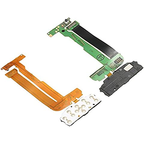 Yongse LCD Flex Cable a nastro parte di ricambio senza