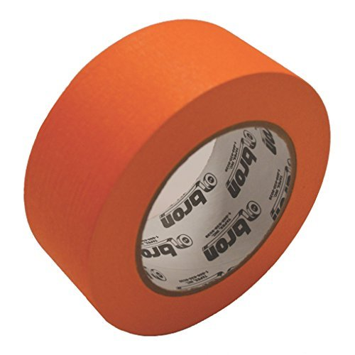 PickleballCentral Court Line Masking Tape