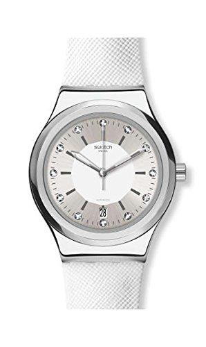 Reloj - Swatch - para Mujer - YIS422