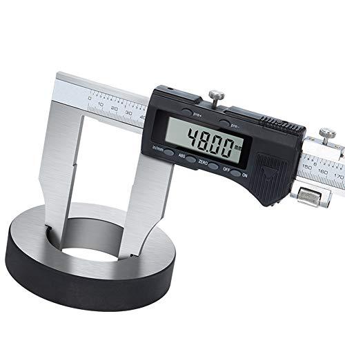 Winkelmesser in 0,01