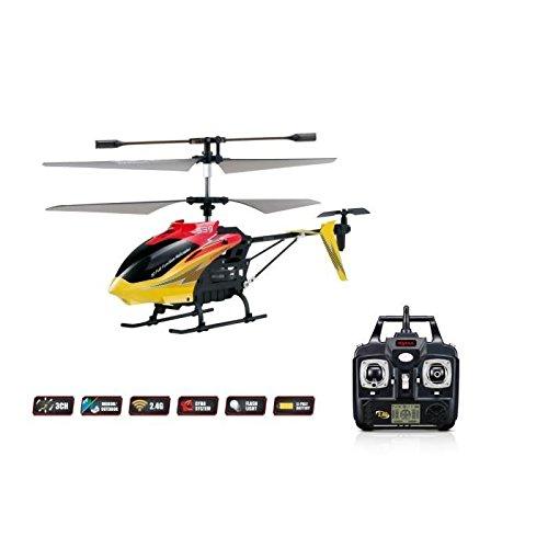 mondo-motors-helicoptero-h36-centrino-63270