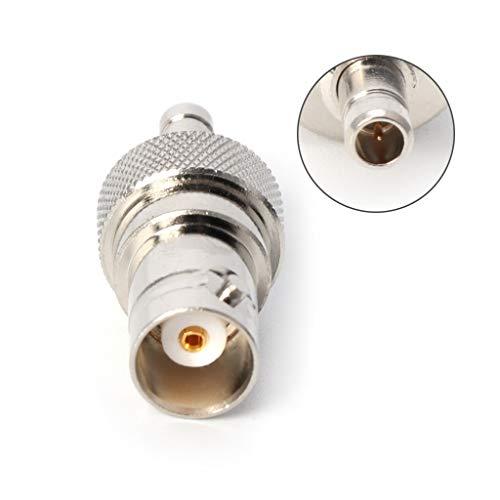 BNC Zwei-Wege-Walkie-Talkie-Adapter für Motorola GP88S/GP88/GP3688 -